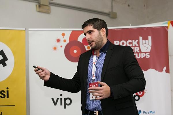 Petar-Bogdan-RockPaperStartups