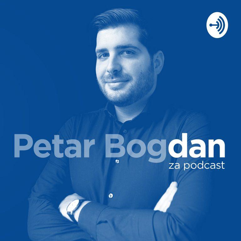 Dan Za Podcast